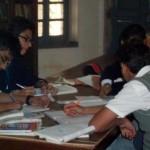 Personal-tutoring1-150x150