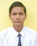 Amardeep Kumar - 87.6