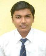 2Subrat Singhal - 9.8 CGPA
